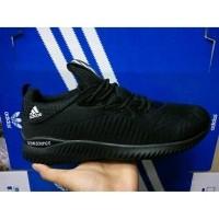 sale retailer bee94 857fd sepatu adidas alphabounce (25943189)