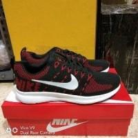 Sepatu Nike Cortez Premium Import 26000932