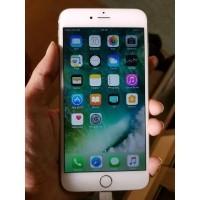 Daftar harga iPhone 5s 16gb Second Ibox Bulan Maret 2019 22b848658d