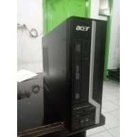 ACER VERITON Z2630G WINDOWS 8 X64 TREIBER