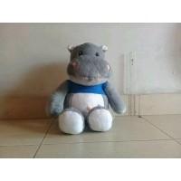 Daftar harga Mainan Edukatif Wiregamesenyumroda Kuda Nil Bulan ... b308063b32