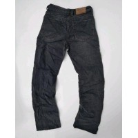 Celana Panjang Armani Jeans - Celana Panjang Jeans Emporio Armani Giorgio Armani  Armani Jeans (26340140 278b25d5ee