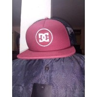 Daftar harga Topi Dc Classics Campy Hats Original By Sultanica Bulan ... f8ea928f11