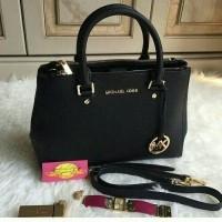 ae2cfe2ed57 Daftar harga Tas Mk Sutton Branded Handmade Bulan April 2019