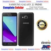 Samsung Galaxy J2 Prime Black 20776674