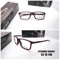 Daftar harga Kacamata Original Frame Oakley Oakley Bulan Desember 2018 9e598ccf50