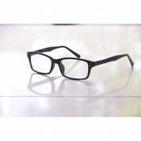 kacamata minus murah 7043 frame+lensa pria wanita oakley rayban (26711076) d93ad981b8