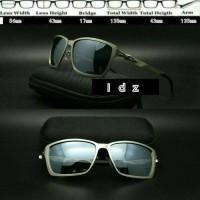 c1193a074c Kacamata Oakley Tincan Silver Mirror Kacamata Polarised Kacamata Super  (26704495)