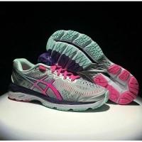 Daftar harga Sepatu Volly Murah Asics Gel Kayano 21 Sepatu Murah ... 5e78f2f7e2