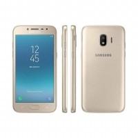 AD Samsung Galaxy J2 Pro Smartphone 32 GB 2 26725874