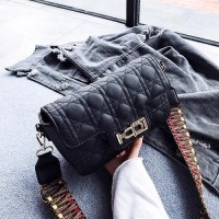 clutch dompet pesta fashion bag 126031 tas import selempang simple elegan  polos partybag kondangan wm fashionis 878c389c7e