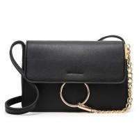 clutch dompet pesta fashion bag 222122 tas import selempang simple elegan  polos partybag kondangan wm fashionis 2386fff034
