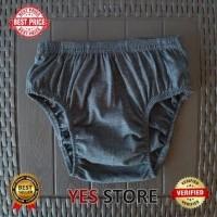 Celana Dalam Dewasa- CD Dewasa- Dalaman Dewasa- Pakaian Dalam Dewasa-  Cangcut ( 02d9877ea7