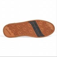 Sepatu geoff original 100% AUTHENTIC black gum (26881235) a939cf2d79