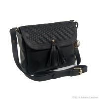 Daftar harga Vintage Sling Bag Handmade Leather Bulan Februari 2019 684399759e