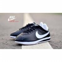 Sepatu Nike Cortez Women 27207010