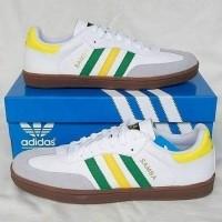 Adidas samba   sepatu cowo   kado cowo   sepatu adidas   sneakers (24675020) 2f1642cd2c