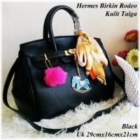 Daftar harga Tas Hermes Birkin Huge Togo Ghw Rodeo 6508 Bulan ... 74e4e0c3a5