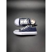 Jual Sepatu Converse Anak KIDS High Quality Harga Grosi (27413714) e9369f0621