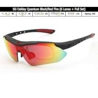 Daftar harga Jual Kacamata Oakley Quantum 6 Lensa Kaskus Bulan Maret ... a67ec14f8d