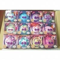 AD ราคา Mainan Cupcake Surprise Boneka Cupcake EMCO Original (27637192) 796f02161f