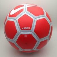 8f88089fd0d7a NEW Bola Futsal Nike Menor X Ball Bright Crimson SC3039-673 Original Murah  (27631579
