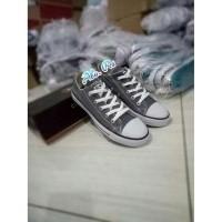 promo ahir bulan sepatu converse all star pake dus box (27915908) 236dc07f30