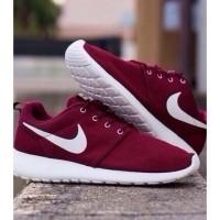 Daftar harga Sepatu Nike Roshe Run Grade Ori Bulan Maret 2019 43ef5431d9