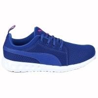 Sepatu Olahraga Wanita-Sepatu Senam Murah-Sepatu Running-Sepatu Puma Murah- Puma 44849115cc