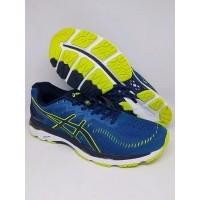 Daftar harga Sepatu Volly Dan Running Asics Gel Cirrius 332 Man Blue ... 4927d4614c