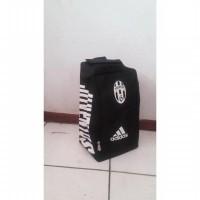 Daftar harga Tas Sepatu Bola Tas Sepatu Futsal Juventus Tas ... e320ce0ff55b8
