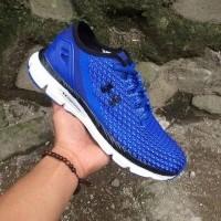 Under Armour Speedform   sepatu olahraga   sepatu basket   sepatu lari  (24676361) 42d637e1d5