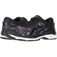 AD ราคา ASICS Men s Gel-Kayano 24 Nyc Running-Shoes e14928dcba