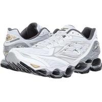AD ราคา Mizuno Running Men s Mizuno Wave Prophecy 6 Running Shoe 6001f51745