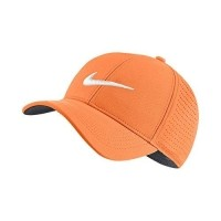 Nike Golf Adult Legacy 91 Perforated Adjustable Golf Hat One Size  856831-856 (One 3103a9ebc5