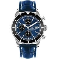 Breitling Superocean Heritage Chronograph 46 Men s Watch A1332024 C817-746P 2fda39300d