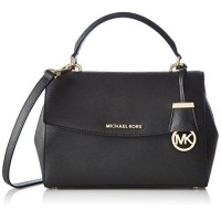 b328faf60bb492 Daftar harga Michael Kors Satchel Small Black Bulan Januari 2019