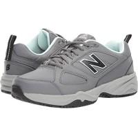 New Balance Women s WID626v2 Work Training Shoe 6a82d1578c