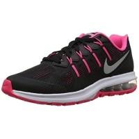 Daftar harga Nike Air Max Dynasty 2 Original Wolf Grey University ... 14979c7eb5