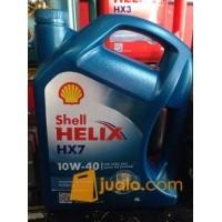 Shell Helix Hx7 New Diesel Gasoline
