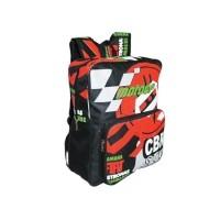 Tas Ransel Anak SD Laki-Laki   Tas Punggung Backpack Sekolah Cowok MotoGP 77108ba3a3
