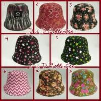 Daftar harga Topi Bucket Topi Mancing By D D Hat Collection Bulan ... 2bde05dde8