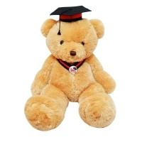 Daftar harga Istana Boneka Sit Bear Lilo 14 Inch Bulan Februari 2019 d180232dca
