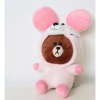 Daftar harga Jual Tikus Putih Rat Kaskus Bulan Februari 2019 65a6056fc6