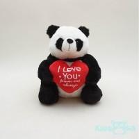 Daftar harga Boneka Panda Love Besar Bulan Maret 2019 93eedee166