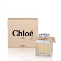 For 2019 Parfum Original Chloe Bulan Harga Februari Daftar Women SVUGqzMp