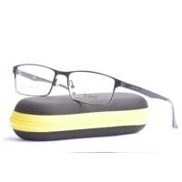 Daftar harga Frame Kacamata Baca Lensa Minus Grade Original Bulan ... cb1029283c