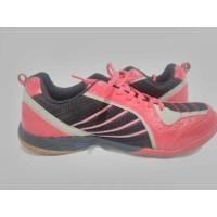Daftar harga Hi Qua Grandprix Sepatu Badminton Pria Red Bulan ... 030766d3b5