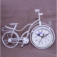 Daftar harga Jam Meja Bear Bulat Table Clock Ja Xll9955 Bulan ... 542880b6f2
