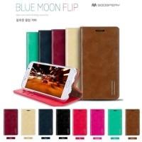 Mercury Goospery Bluemoon Flip Case For Samsung Galaxy J2 Pro J250